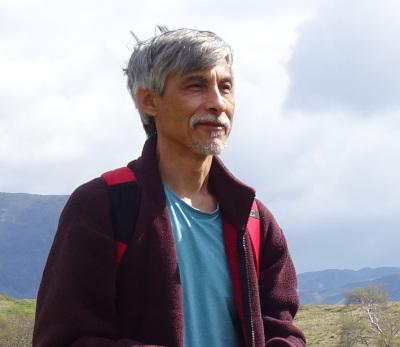Karl Lam